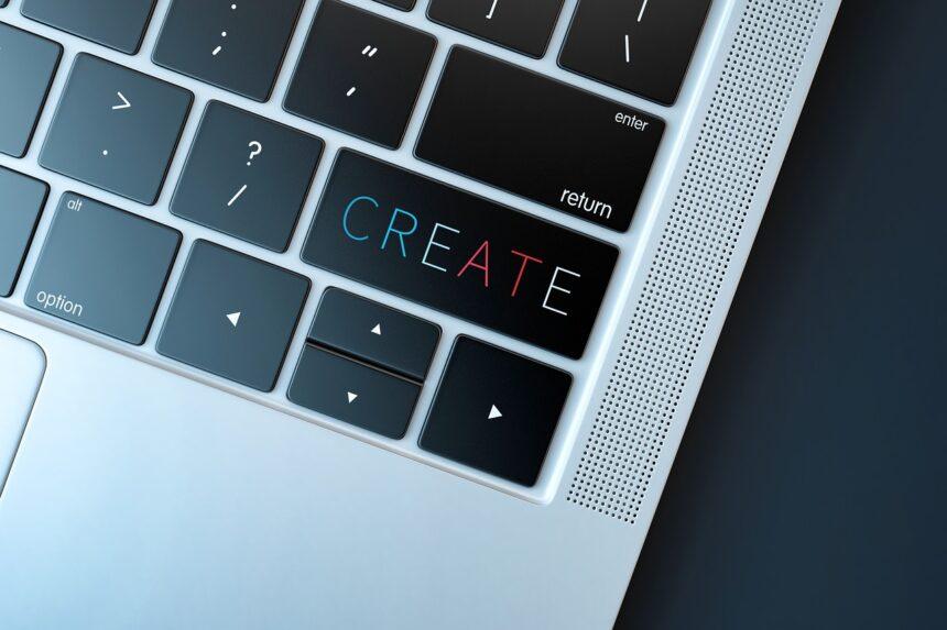 Innowacje jako podstawa rozwoju – kultura innowacji i technologiczna polityka innowacji.