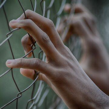 Podkultura więzienna – dobro czy zło?