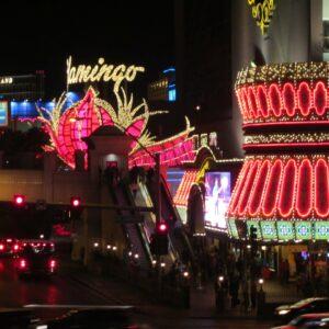 Kulturalne i rozrywkowe oblicze kasyn